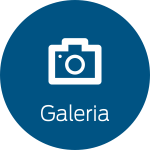 Galeria de Fotos Logiscal