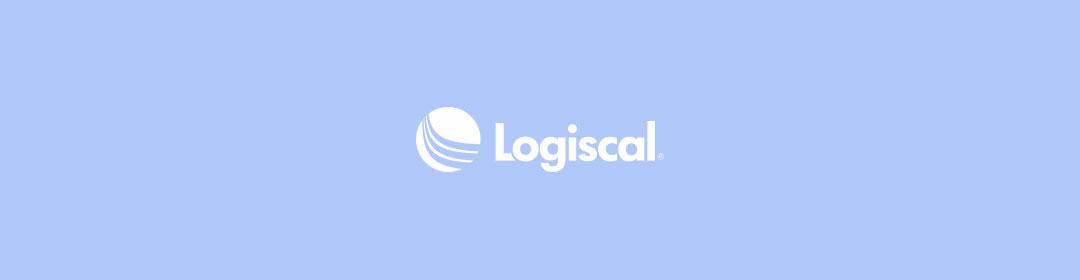 logiscal-img-padrao