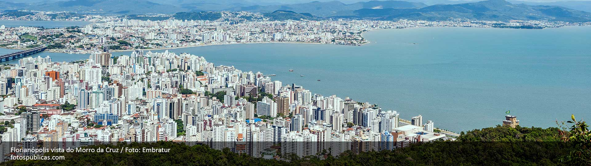 vista-do-morro-da-cruz-florianopolis-sc