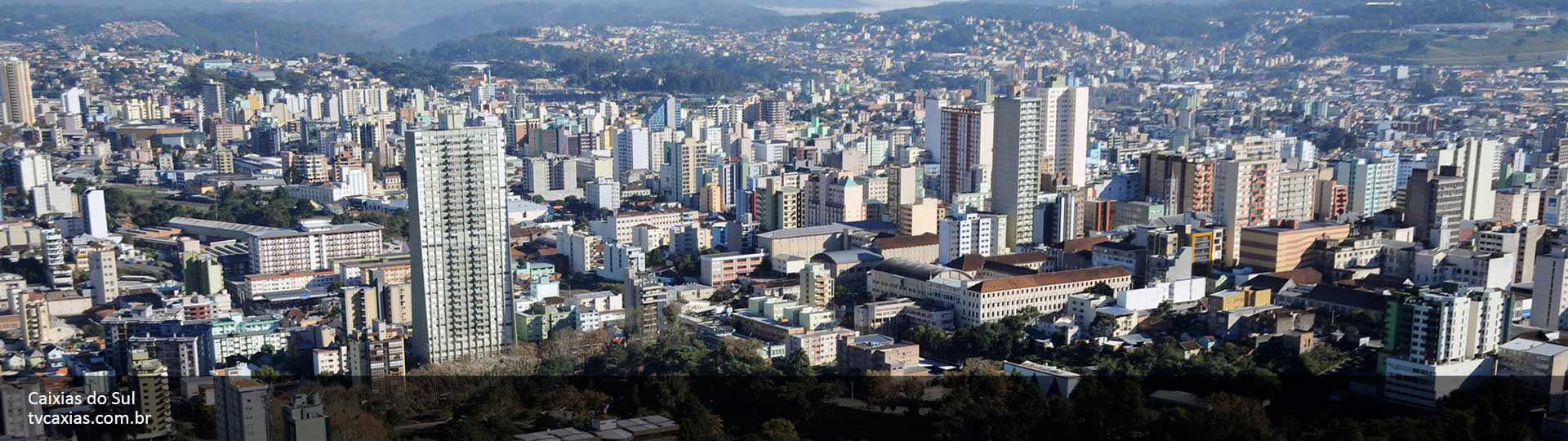 vista-panoramica-caxias-do-sul-rs