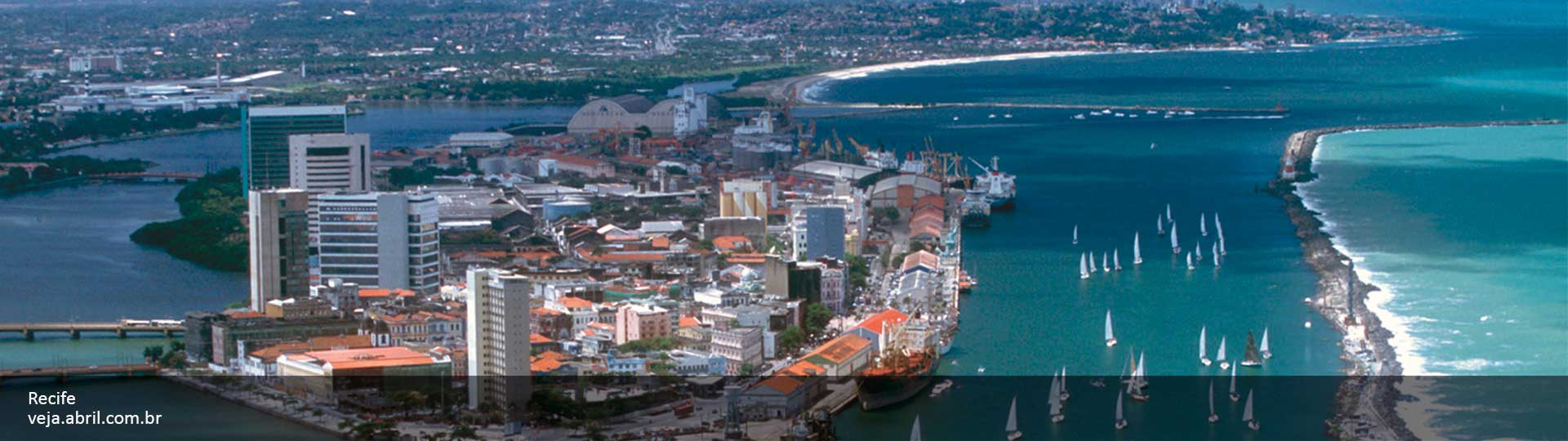 vista-panoramica-de-recife-pe
