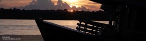 vista-panoramica-de-rondonia
