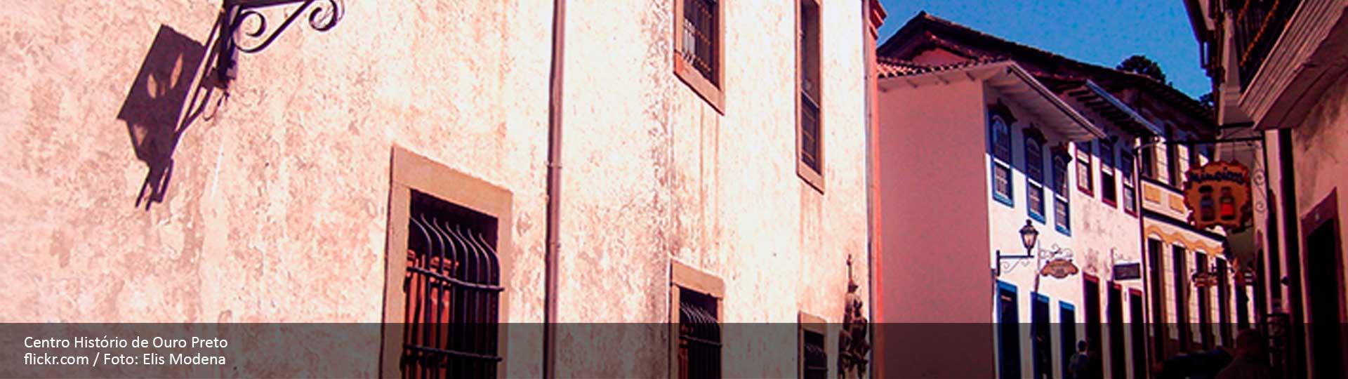 centro-historico-de-ouro-preto-mg